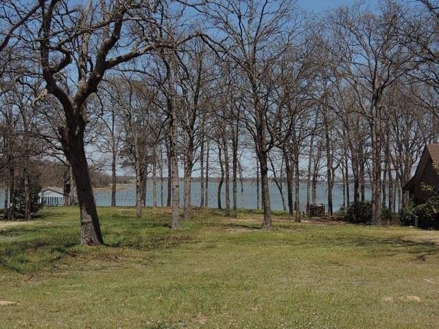 Lot 30 Rs Private Road 5517, Alba, TX 75410 (MLS #12123309) :: The Mitchell Group
