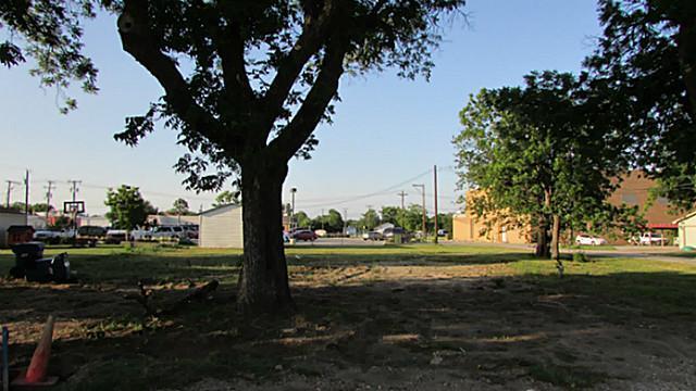 207 Main Street, Roanoke, TX 76262 (MLS #12146226) :: Team Tiller