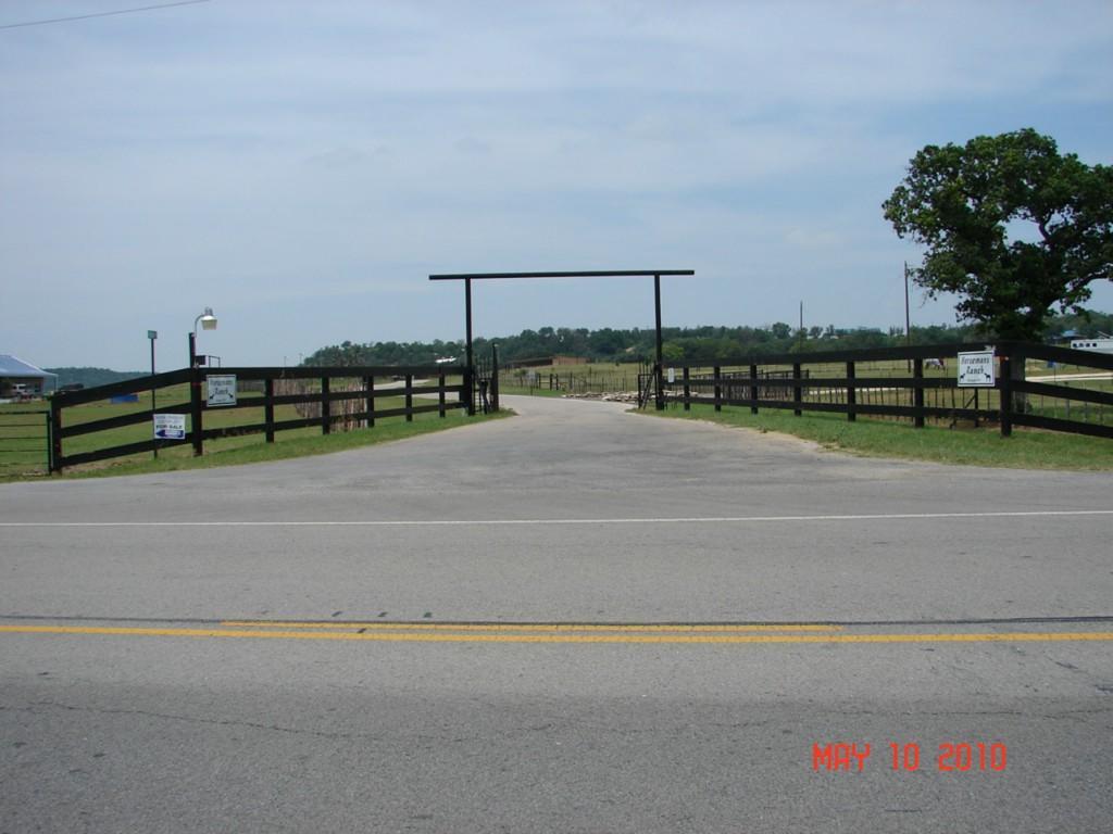 0000 Horsemans Drive Stephenville Tx 76401 Mls