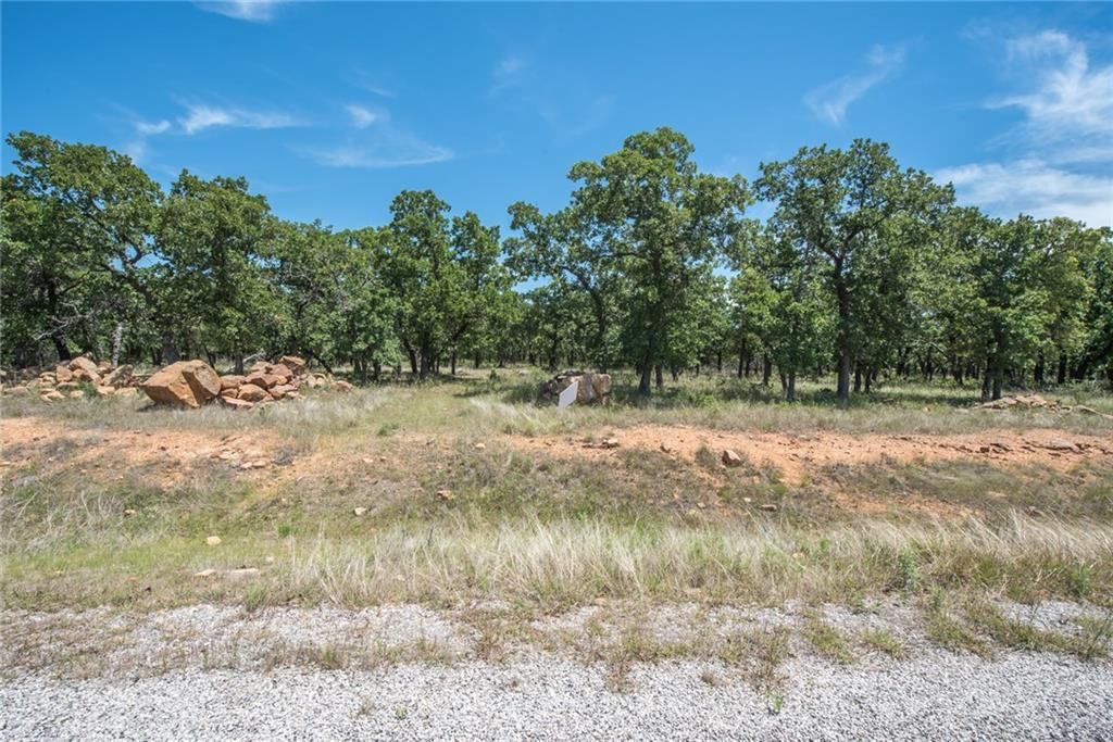 1020 Post Oak Road - Photo 1