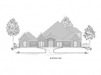 2840 Prairie View, Northlake, TX 76226 (MLS #13539124) :: The Real Estate Station