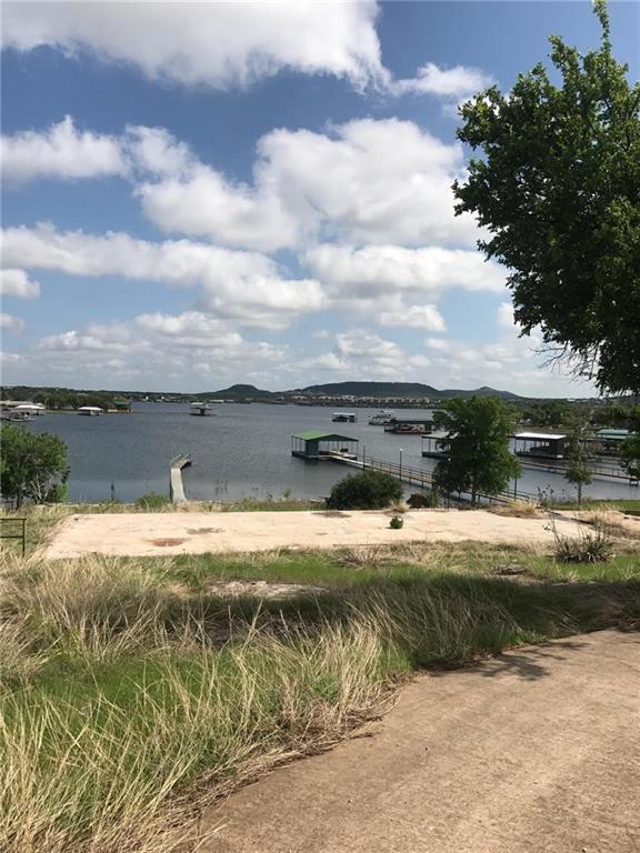 1009 Cardinal Cove, Possum Kingdom Lake, TX 76449 (MLS #13564545) :: Team Hodnett