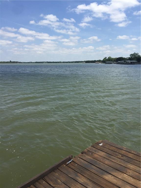 107 Cr 596, Eastland, TX 76448 (MLS #13634574) :: RE/MAX Landmark