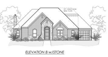 6854 King Ranch Road, North Richland Hills, TX 76182 (MLS #13789808) :: Team Hodnett