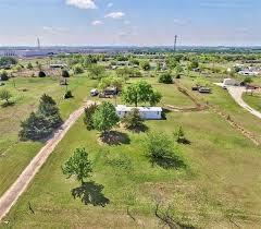 17326 Gaffield Road, Justin, TX 76247 (MLS #13827044) :: The Chad Smith Team