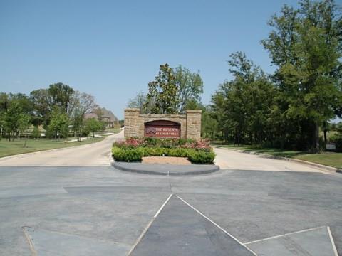 7008 Schubert, Colleyville, TX 76034 (MLS #13849096) :: The Tierny Jordan Network