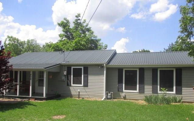 406 E Maple Street, Celina, TX 75009 (MLS #13853678) :: The Rhodes Team
