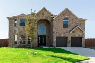 370 Westphalian Drive, Celina, TX 75009 (MLS #13873139) :: Frankie Arthur Real Estate