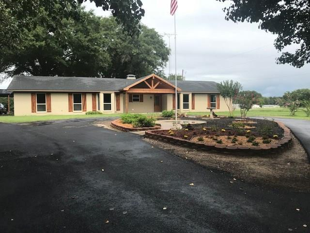 612 Vz County Rd 2517, Canton, TX 75103 (MLS #13941244) :: Potts Realty Group