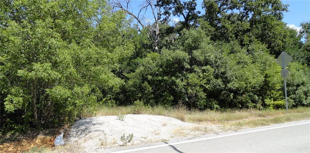7454 Sunset Boulevard - Photo 1