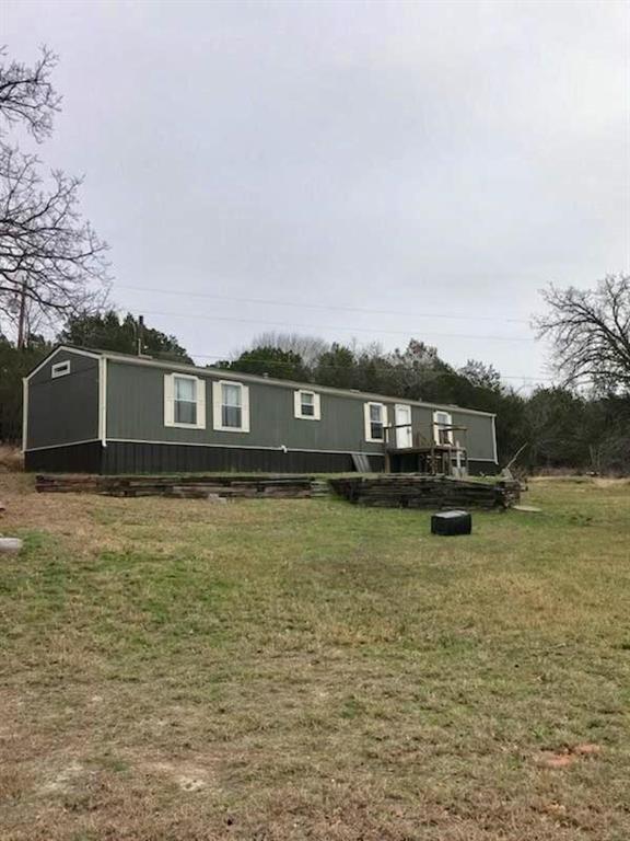 6203 N Oklahoma Trail, Granbury, TX 76048 (MLS #14020811) :: Robbins Real Estate Group