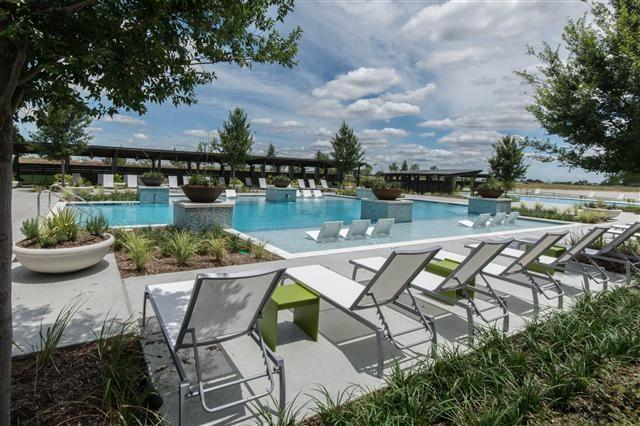 1120 3rd Street, Argyle, TX 76226 (MLS #14058542) :: North Texas Team | RE/MAX Lifestyle Property