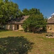 901 County Road 4642, Trenton, TX 75490 (MLS #14086263) :: Baldree Home Team