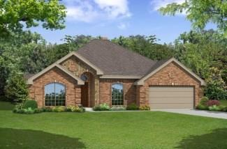 6436 Dove Chase Lane, Fort Worth, TX 76123 (MLS #14105282) :: RE/MAX Town & Country
