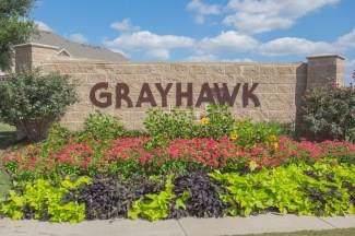 1148 Redhawk Lane, Forney, TX 75126 (MLS #14125702) :: RE/MAX Landmark