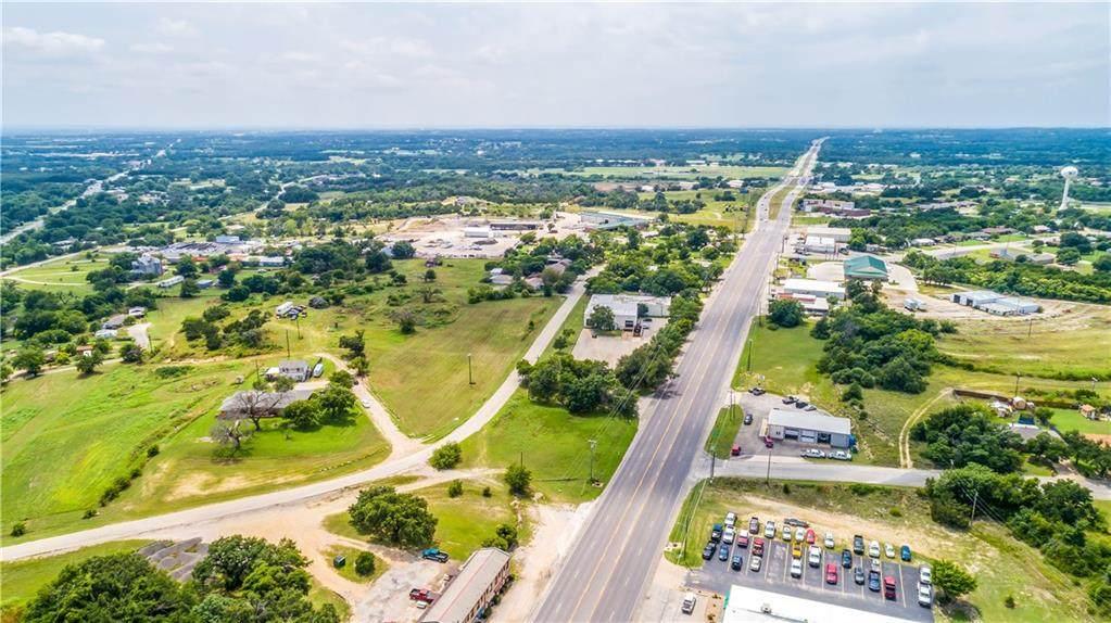 1323 Bankhead Highway - Photo 1