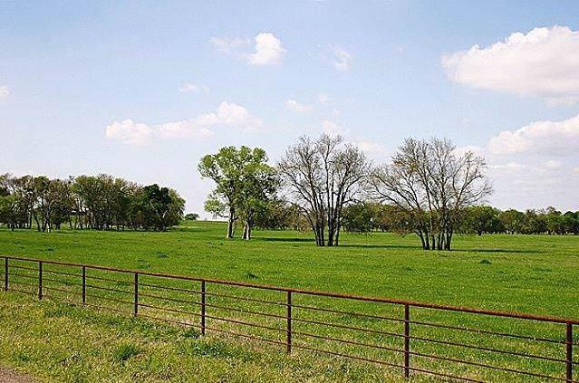 1109 Chickadee Drive, Forney, TX 75126 (MLS #14125935) :: RE/MAX Landmark