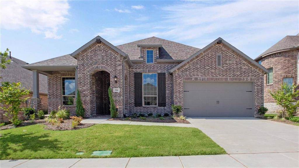9708 Forester Trail - Photo 1