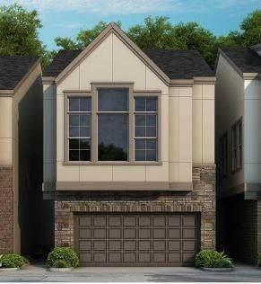 5152 Brickellia Drive, Dallas, TX 75209 (MLS #14208695) :: The Chad Smith Team