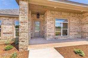 2301 Savanah Oaks Bend, Abilene, TX 79602 (MLS #14222347) :: The Chad Smith Team