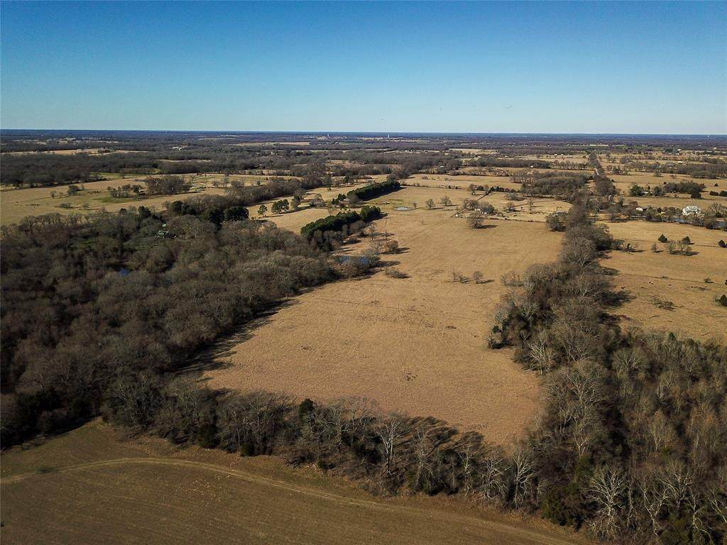 51 ac Rs County Road 2420 - Photo 1