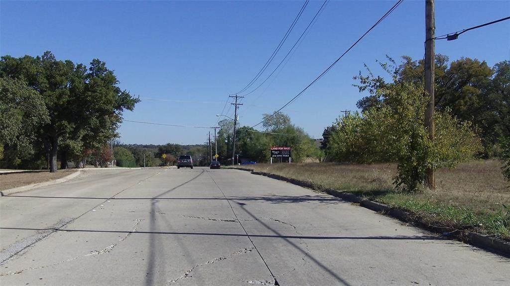 8648 John T White Road - Photo 1