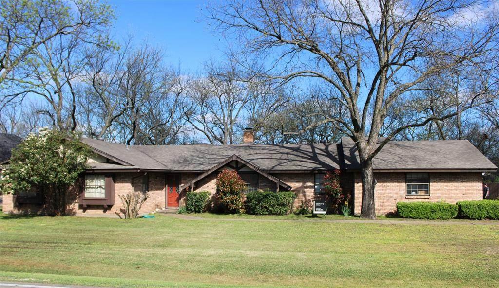 9015 Monticello Drive - Photo 1