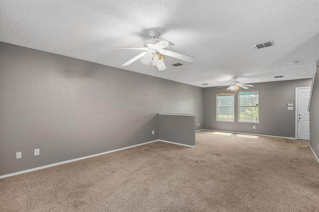 1125 Mill Branch Drive - Photo 1