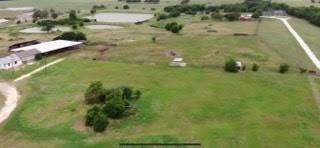 TBD County Rd 305, Grandview, TX 76050 (MLS #14343259) :: The Good Home Team