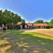 1902 Castle, Clyde, TX 79510 (MLS #14356602) :: The Chad Smith Team
