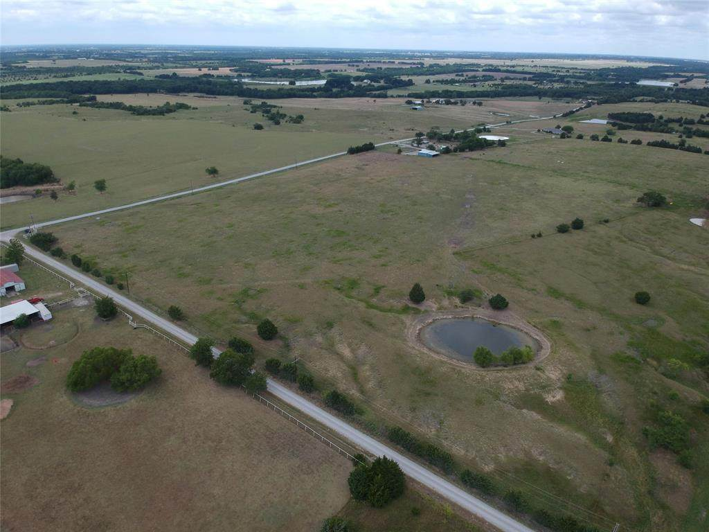 Tract10 County Road 1147 - Photo 1