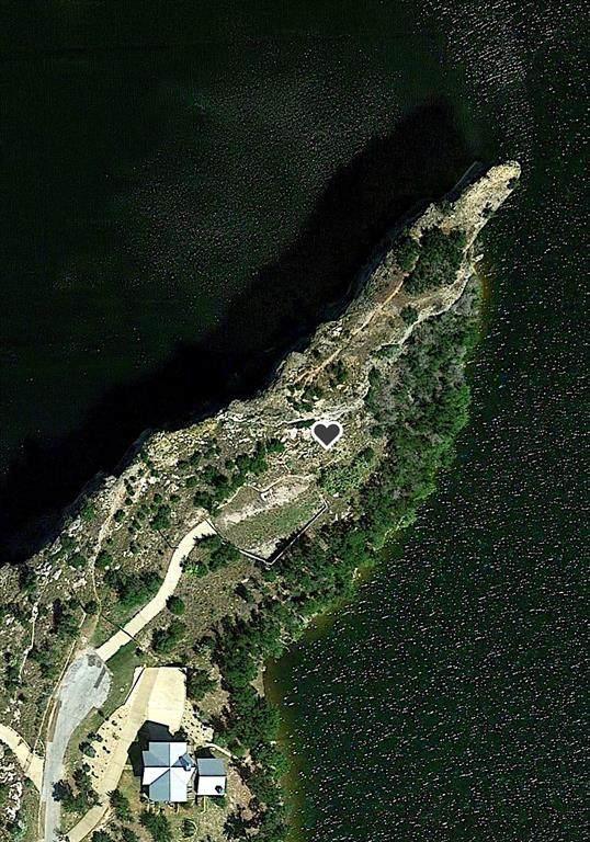 108 Hells Gate Point - Photo 1