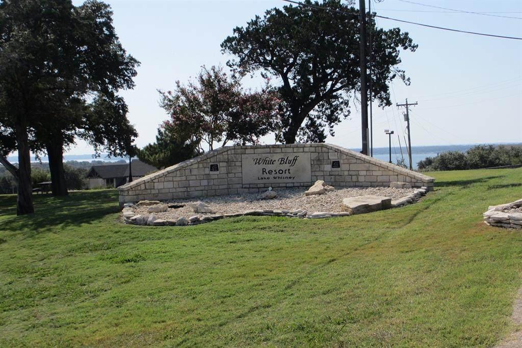 43147 Cedar Crest Dr & Fringewood Drive - Photo 1