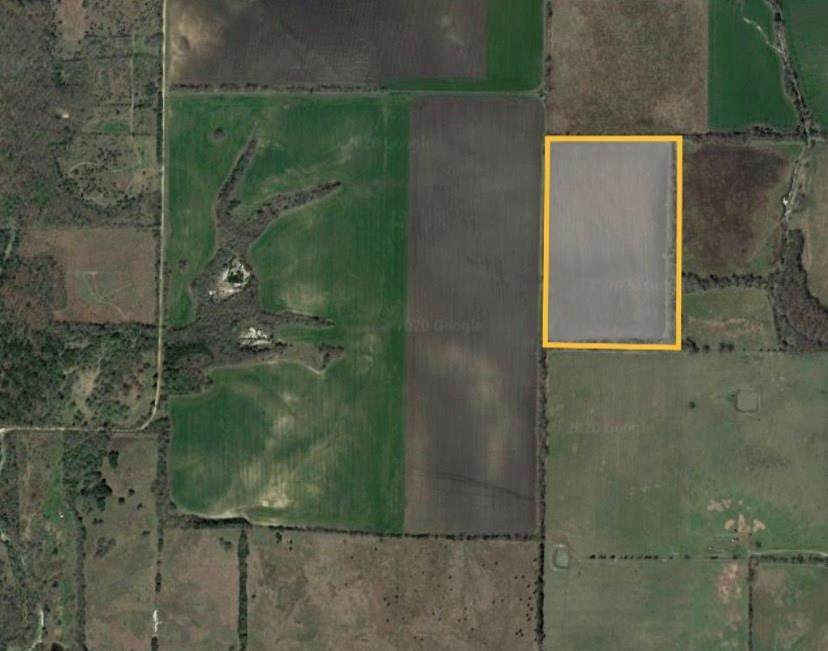 TBD County Rd 25630 - Photo 1
