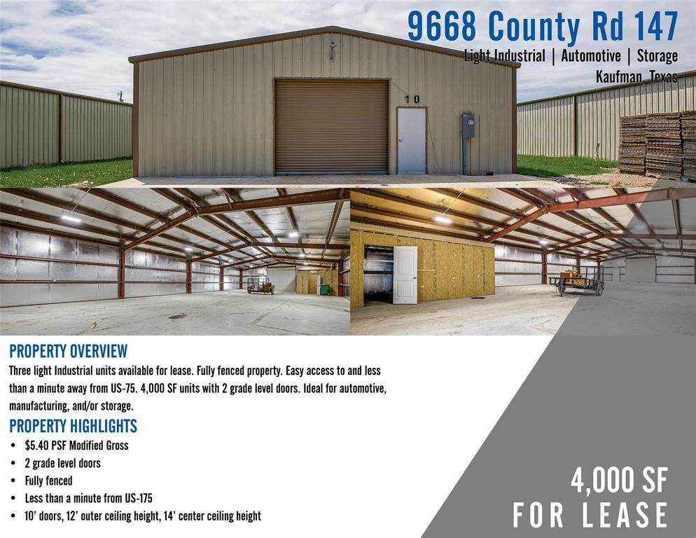 9668 County Road 147 - Photo 1