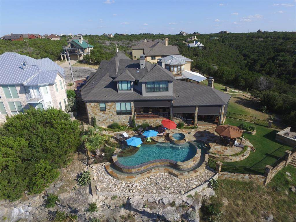 80 Oyster Bay Court - Photo 1