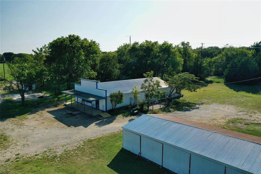 30040 State Hwy 289 - Photo 1