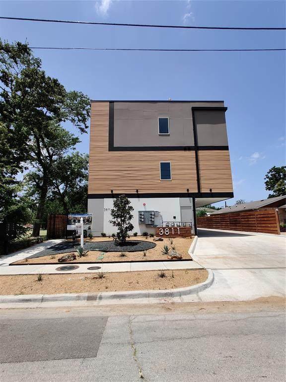 3811 Munger Avenue - Photo 1