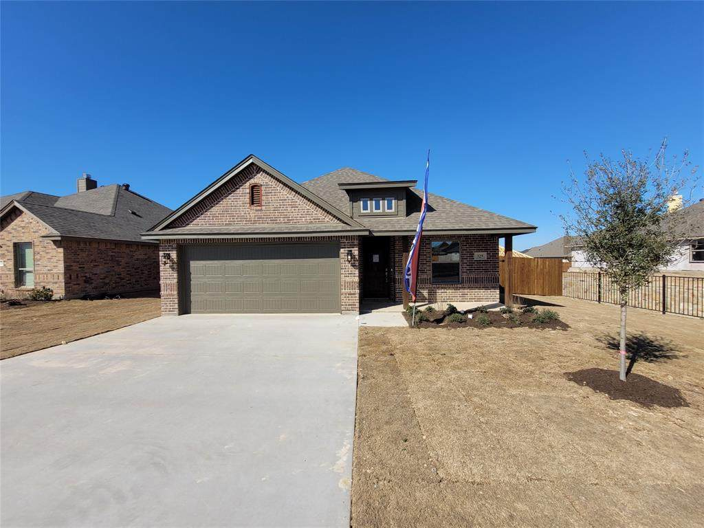 329 Paloma - Photo 1