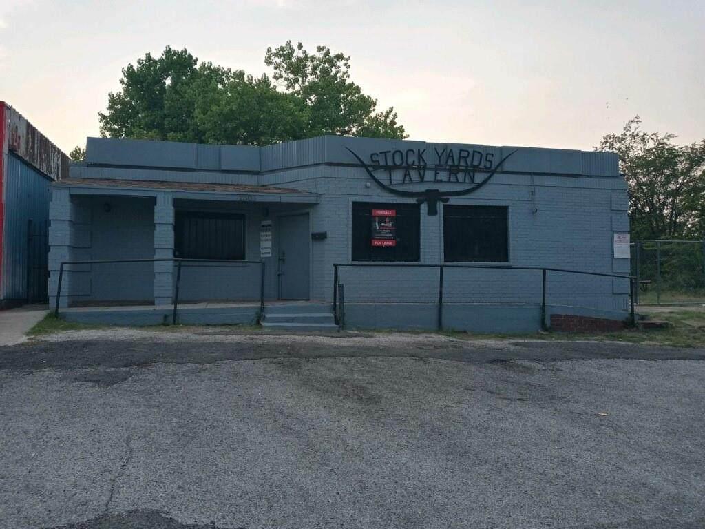 2503 Refugio Avenue - Photo 1