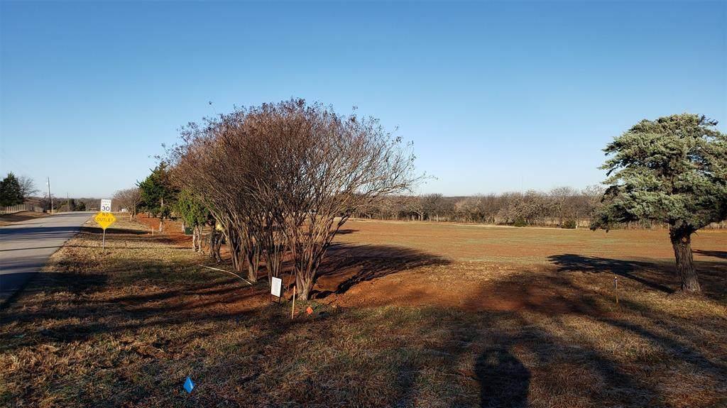 7350 Shady Oaks Drive - Photo 1