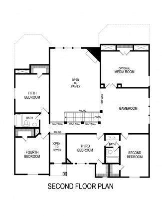 515 Mary Ruth Place, Celina, TX 75009 (MLS #14496008) :: The Kimberly Davis Group
