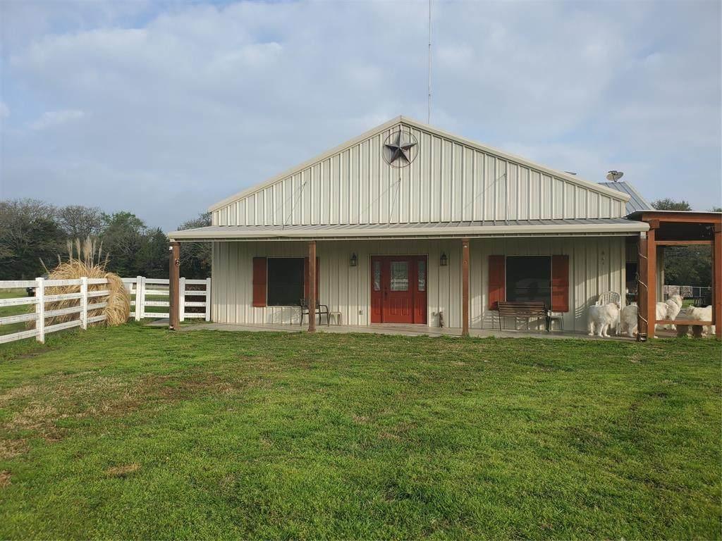 10195 County Road 346 - Photo 1