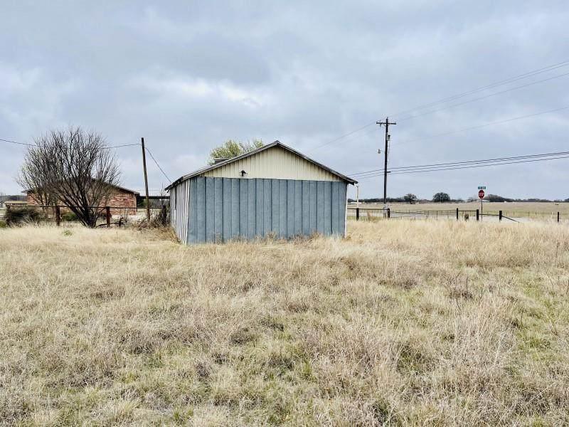 11 County Road 301 - Photo 1