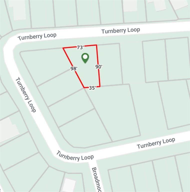Lot 100 Turnberry Loop - Photo 1
