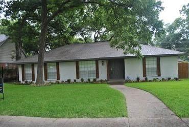 6912 Allview Lane, Dallas, TX 75227 (MLS #14598275) :: Wood Real Estate Group