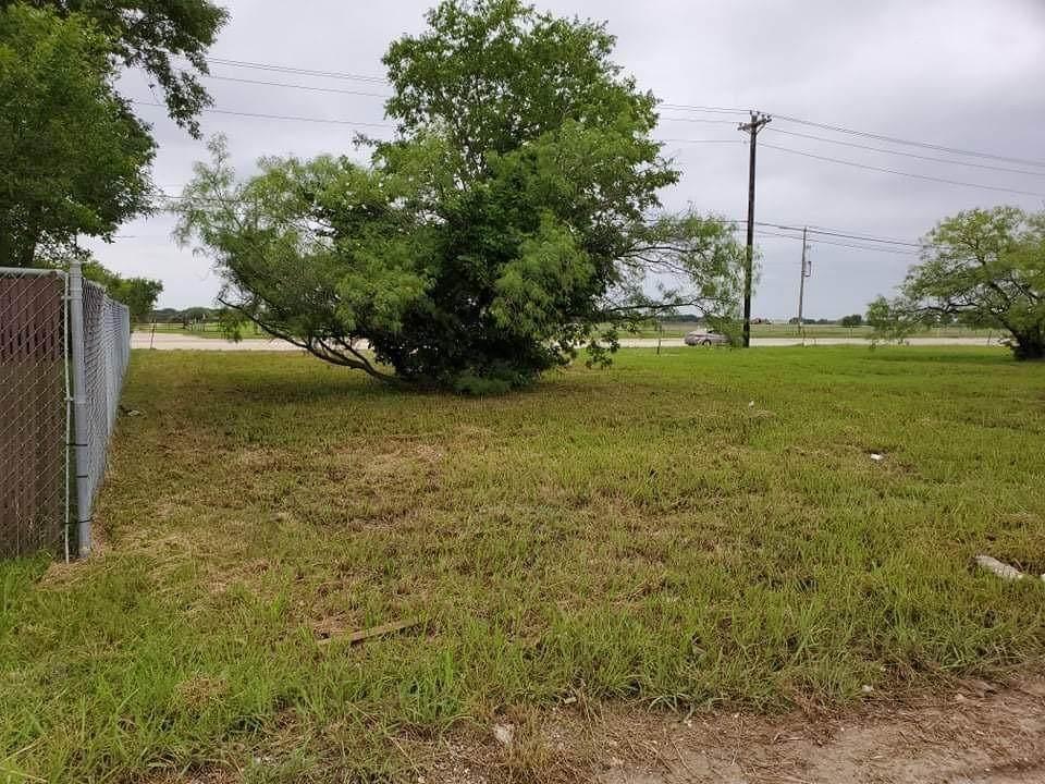 2581 Post Oak Lane - Photo 1