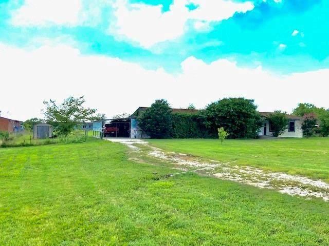 4020 Meadow Vista Circle - Photo 1
