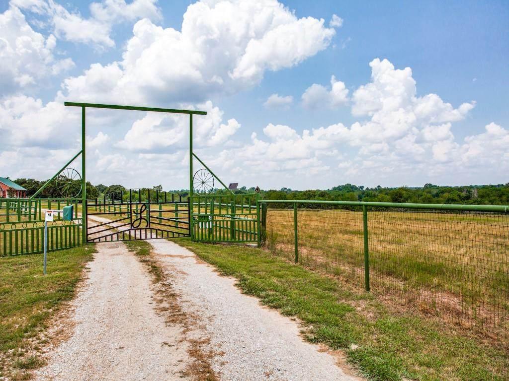 269 Windmill Trail - Photo 1