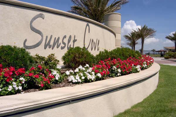 4307 S Sunset Bay, Galveston, TX 77554 (MLS #10533337) :: Robbins Real Estate Group